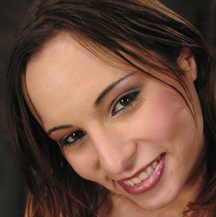 Amber Rayne dead