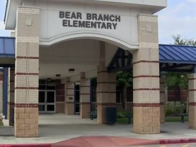 Bear Branch Elementary