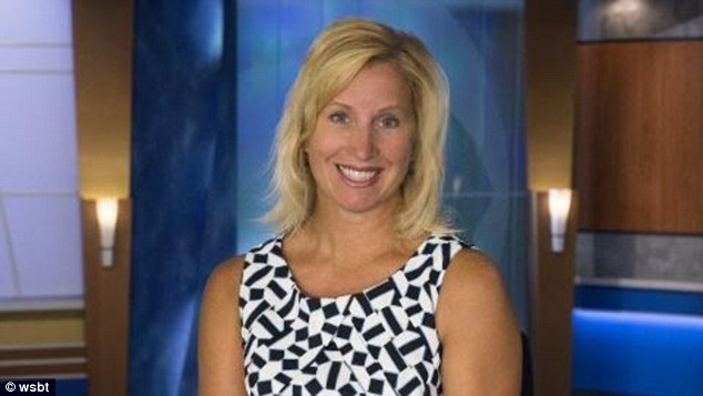 Denise Bohn Stewart