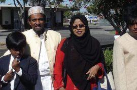 Why did Hasib Bin Golam Rabbi murder his Bangladeshi parents?
