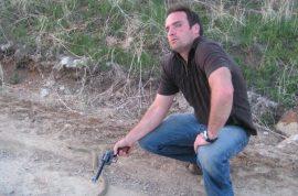 John Charlton: 'I dismembered Ingrid Lyne with a 15 inch pruning saw'