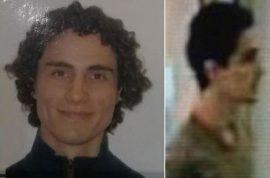 Josh Sanchez-Maldonado: Broken hearted trader commits suicide after failing to land London job