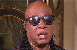 'He wasn't a junkie' L. Londell McMillan Prince lawyer slams drug rumors