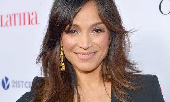 Mayte Garcia Prince ex wife