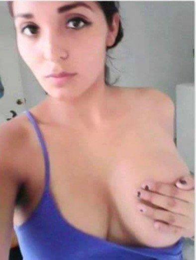 Nidia Garcia