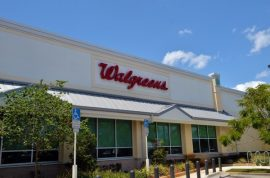 Different aliases? Prince Minnesota Walgreens raided by cops