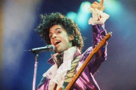 Prince autopsy: Will toxicology results reveal opiate addiction?