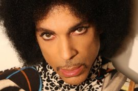 Tyka Nelson not competent to manage Prince music rights says former manager