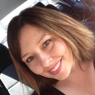 Sara Domres