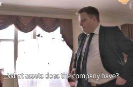 Will he resign? What's Icelandic PM Sigmundur David Gunnlaugsson hiding?