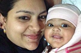 Sofina Nikat: Why I murdered Sanaya Sahib confession