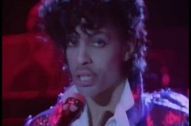 Tyka Nelson: 'Prince had no will,' files to be executor of estate