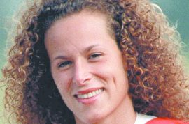 Bill Cosby Andrea Constand preliminary trial: 'I hired teens and gave them quaaludes'