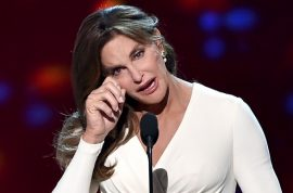 'I've been having regrets' Will Caitlyn Jenner de transition back to Bruce Jenner?