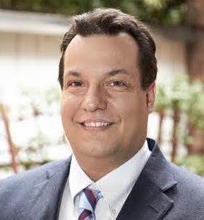 Dr Joseph Cucci