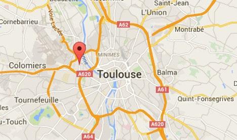 French woman bites rapist's tongue off