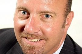 Suicide? Gary Welsh political blogger dead