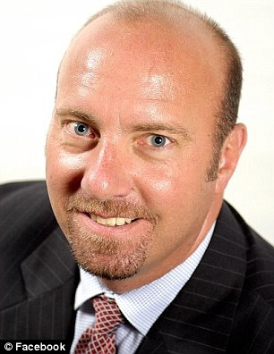 Gary Welsh blogger dead