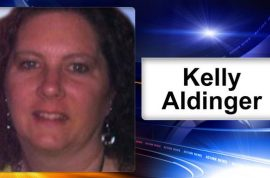 'Will Jesus forgive me?' Kelly Aldinger teacher has sex with student at cemetery in broad daylight