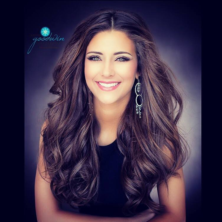 Madison Cox
