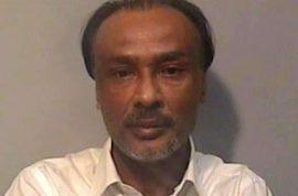 'I was on a budget' Mohammed Zaman sentenced 6 years for Tikka Masala recipe that killed customer