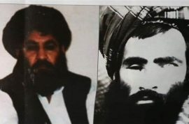 More endless war? Is Mullah Akhtar Mansour Afghan Taliban leader really dead?