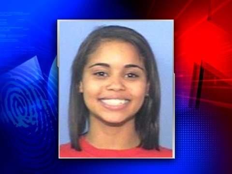 Sarah Seawright career criminal pictured in a 2011 mugshot.