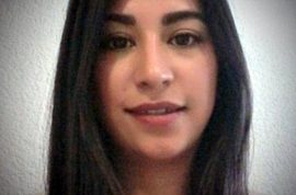 Mexican psychologist dies after asking roommate to strangle her during sex