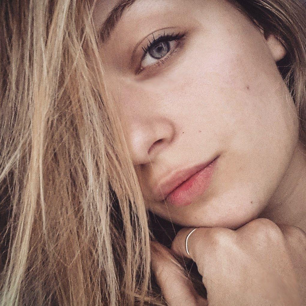 Carla Romera