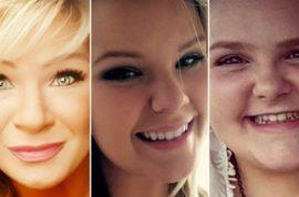 Christy Sheats 911 tape: 'Please mommy don't shoot the gun'