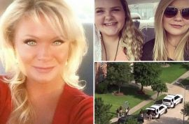 Did Christy Sheats history of mental illness lead to shooting?