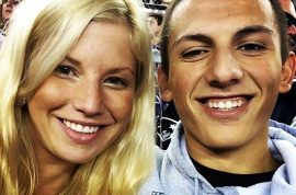 '80 grams THC oil' Heath family arrested running hash drug lab