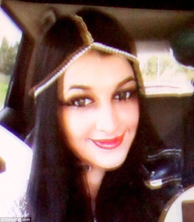 Noor Zahi Salman Omar Mateen
