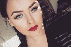 Ramona Fagan photos: Irish tourist dies after falling off Tenerife balcony