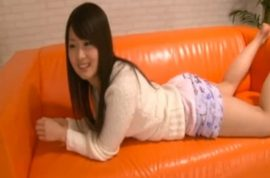 Shizuka Minamoto photos: Goldman Sachs Japan fires adult star after revelations