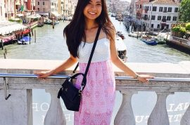 Revenge? Anna Bui, Allen Ivanov ex girlfriend killed at Mukilteo shooting