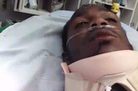 Why? Club Blu Fort Myers nightclub shooting, 2 dead, 16 injured