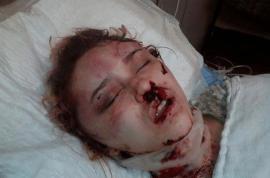 Kali Bookey Wisconsin teen: 'I wanted my first kill'