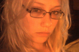 Kayleene Danielle Greniger: Joseph Thoresen girlfriend charged with decapitating man who raped her