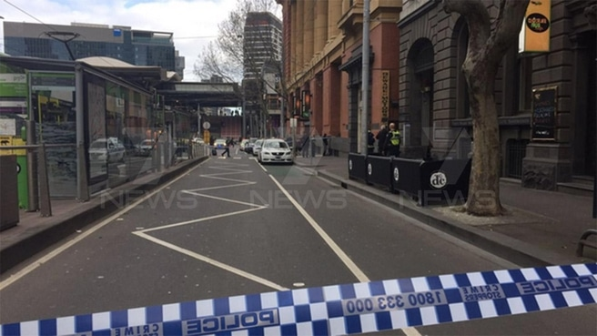 Melbourne mother baby jump suicide deaths