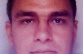 Did Mohamed Lahouaiej Bouhlel act alone? Or was he an Islamic Jihadist?