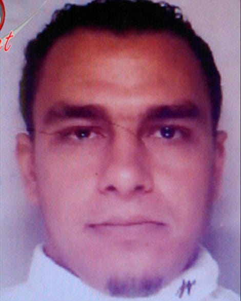 Mohamed Lahouaiej Bouhlel act alone