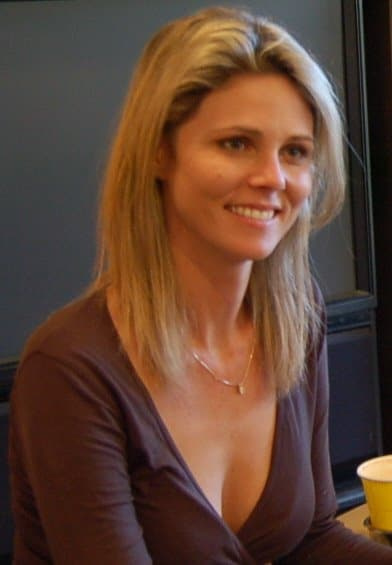 Rachel Lehnardt