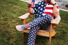 Why was Seth Rich DNC staffer shot dead at 4am?