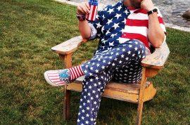Why was Seth Rich DNC staffer shot dead at 4am?