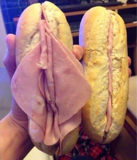 Taylor Swift vagina