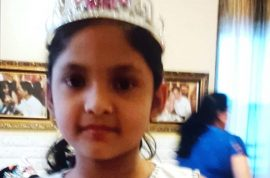Ashdeep Kaur dead: Did Queens step mom kill 9 year old girl?