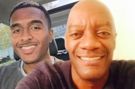 Why? Irvin Noak retired NYPD cop shoot two sons then self