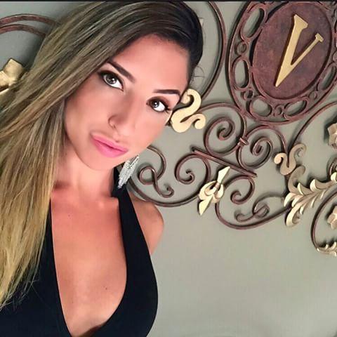 Karina Vetrano