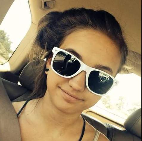 Natalie Henderson autopsy